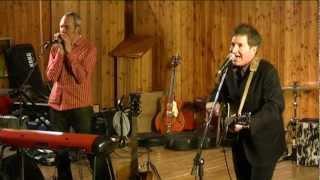Steve Wynn - We Don