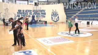 2nd Cyprus Open Championship 2015e 13