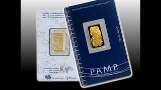 gold investing, gold grams, gold stack, gold investment,  buy gold now, why i buy gold