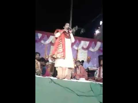 Rupesh verma bhojpuri live dhamaka