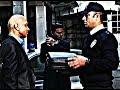 Arka Sokaklar - Mesut Saatli Bombayla Ekibi Kurtarmaya Geldi