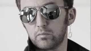 Faith (George Michael parody) - Marcus J Freed