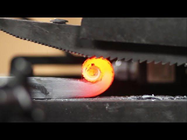 जबरदस्त फैक्ट्री मशीने जो आपके होश उड़ा देगी ✅ Amazing Factory Machines that will blow Your Mind
