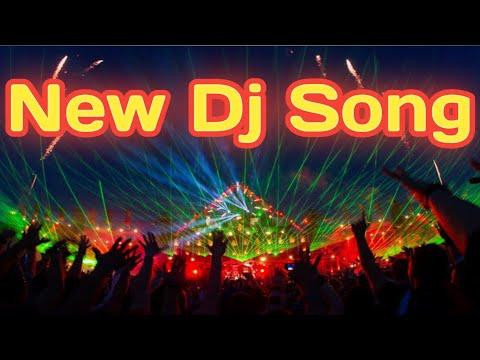 Bol Radha Bol New Dj song  🌟Dj Sandip Chanda 🌟