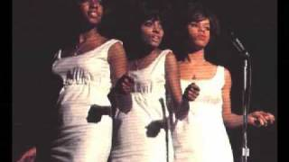 Watch Supremes I Want To Hold Your Hand video