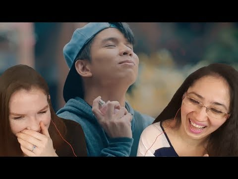 Bench How long can you keep a secret? Reaction Video