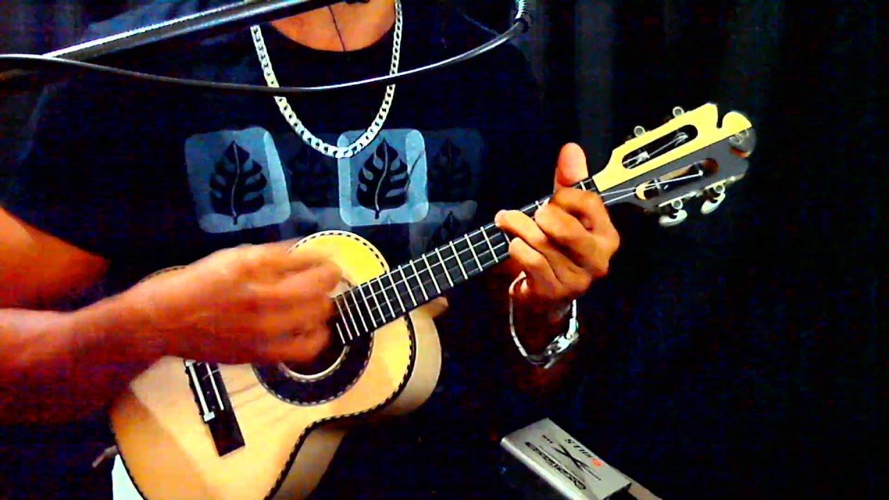 musica meu nome favela arlindo cruz