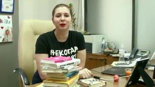 Светлана Павелецкая, 1+1 Медиа, WWF(В 2016 году WWF снова приглашает украинцев присоединиться к Часу Земли. 19 марта в 20:30 миллионы людей по всему..., 2016-03-13T20:22:42.000Z)