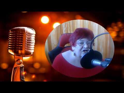 Karaoke...Humble so ganz nach Omilo  Experiment