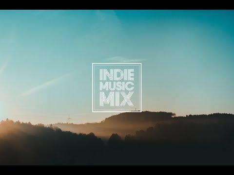 Skinny Dipp - Night Walking feat. Sound Casino