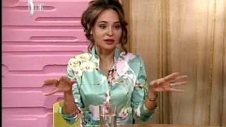 Анна Калашникова в эфире ТДК (Часть 2)