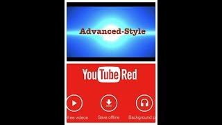 Download lagu How to download YouTube Red for FREE on iPhone!