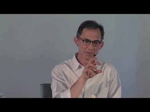The Pinnacle of Nondual Understanding: Rupert Spira