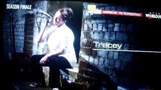 Masterchef Australia the professionals theme song