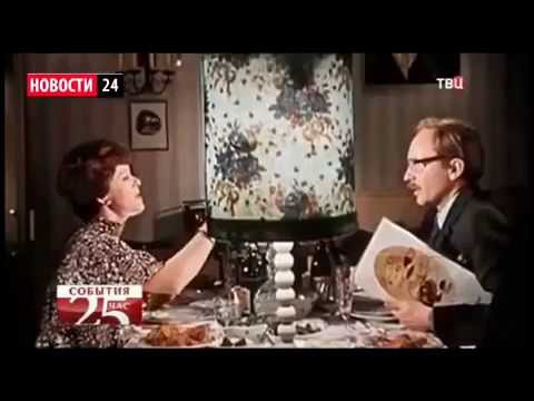 Крым Россия Украина  Про свет и последствия Последние Новости России Крыма Украины Мира Сегодня