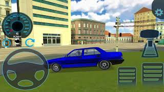 Tofas Drift Simulator - New Android Gameplay HD