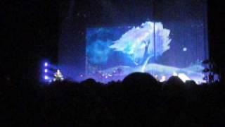 "Cat Stevens/Yusuf.. Live Liverpool Dec 5th 2009 ""World of Darkness"""
