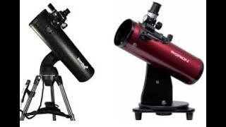 Reviews: Best Telescope Under $500