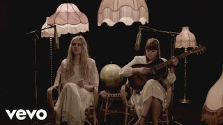 First Aid Kit - Master Pretender (Stockholm Session)