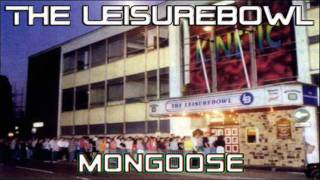 Mongoose @ The Leisurebowl - 12.8.94
