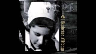 Loits - Ei Kahetse Midagi (Full Album)