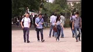 видео Институт экономики и финансов - Казанский (Приволжский) федеральный университет; КПФУ: высшее образование по экономике, менеджменту, управлению