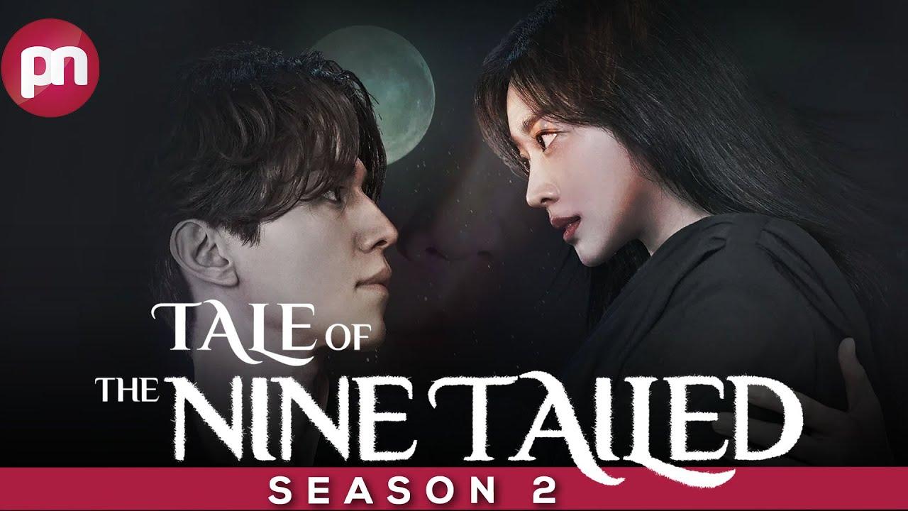 Download Tale of The Nine-Tailed Season 2: Netflix K-Drama Renewal Status - Premiere Next