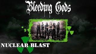 BLEEDING GODS – Death…Is Just The Beginning MMXVIII (OFFICIAL TRAILER)