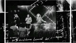 Trio expres - Viata, viata