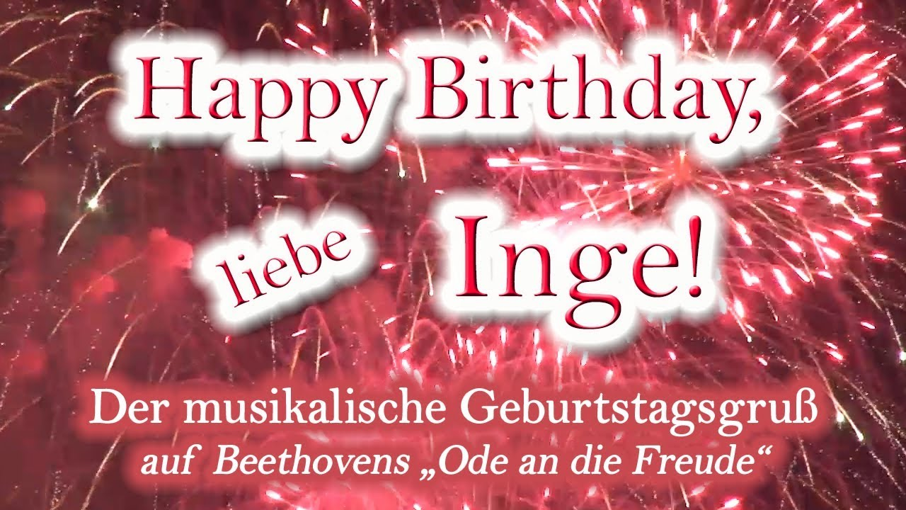Happy Birthday Auf Finnisch