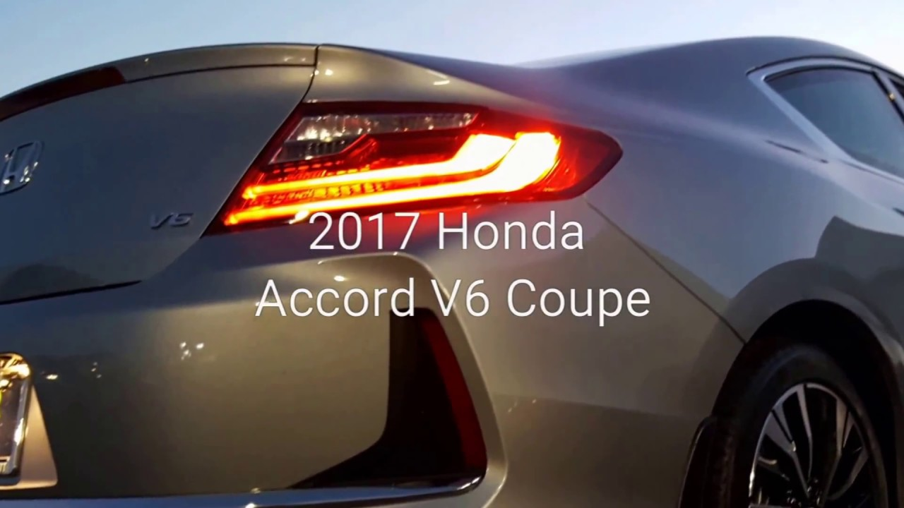 2017 honda accord coupe v6 test drive 2017 accord v6 for 2017 honda accord sedan v6