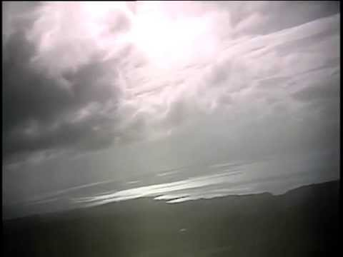 HAWAII:A VIEW FROM THE SKY!!! A.W.E.S.O.M.E.!!! A MUUST SEE.