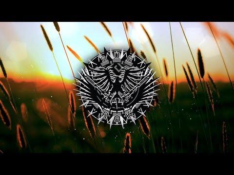 Atmosphere - You Make Me Wanna [HAPPY CLOWN BAD DUB 8: THE FUN EP] HQ