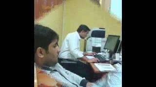 aankhon mein neendein na dil mein Jhankar HD, Sanam 1997, Kumar Sanu & Alka Jhankar Beata   YouTube