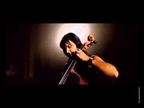 "Download Music Video: Klopjag (2004) ""Vervang"""