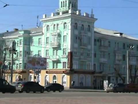знакомства город луганск