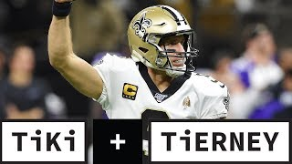 drew-brees-officially-return-saints-2020-tiki-tierney