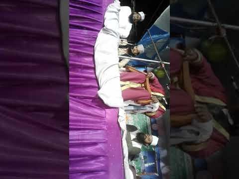 Molina Nasim Raza Jaunpuri 9839517606