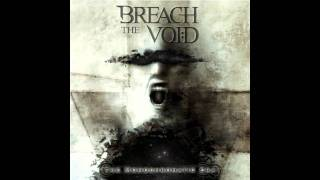 Watch Breach The Void Customized Genotype video