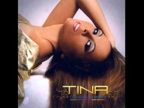 Tina - Crazy Feeling (Angola)