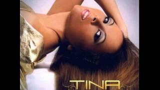 Gambar cover Tina - Crazy Feeling (Angola)