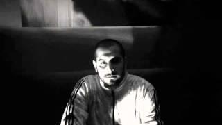 Red - Hatırlarsın Bi Gün (ft.Ais Ezhel)