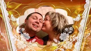 Годовщина свадьбы 18 лет подарок мужу от жены Ани