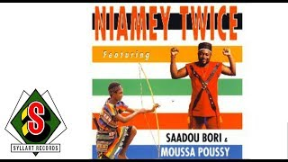 Download Video Moussa Poussy - Gossi (audio) MP3 3GP MP4