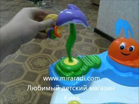 Детские ходунки в бабаду, купите ходунки для детей в интернет магазине с. Обычная цена 2 400 руб. Ходунки jetem grace orange green 3 630 руб.