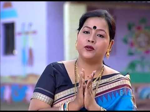Jaya Jaya Jagannatha: Odia Bhajan
