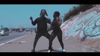Ghanaian Rapper and song writer, Tattoo drops a dance video of his ...