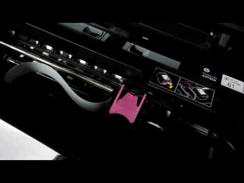 Lithium Grease May Fix Printer Jam Errors