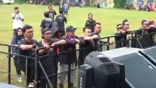 Video Band-band METAL indonesia disukai orang-orang luar negri download MP3, 3GP, MP4, WEBM, AVI, FLV September 2019