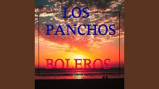 Provided to YouTube by The Orchard Enterprises Llamándote · Los Pan...